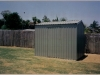 small_garden_shed_mid